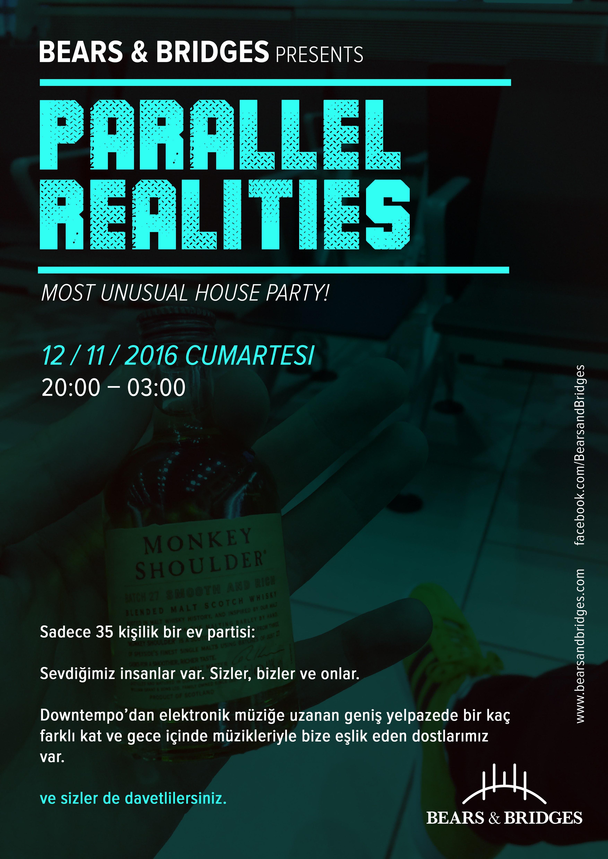 paralel-realities32